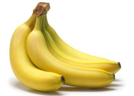 7 loại thực phẩm nên ăn khi vào tuổi trung niên - ảnh 3