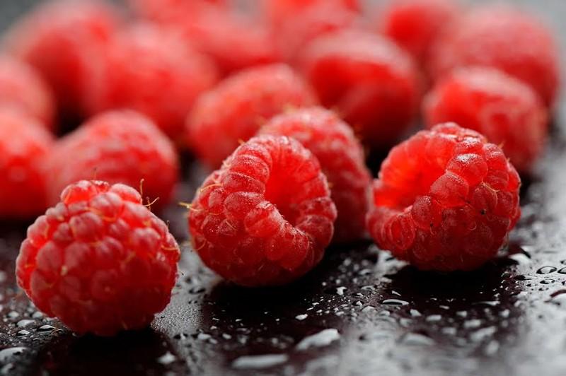 7 loại thực phẩm nên ăn khi vào tuổi trung niên - ảnh 1