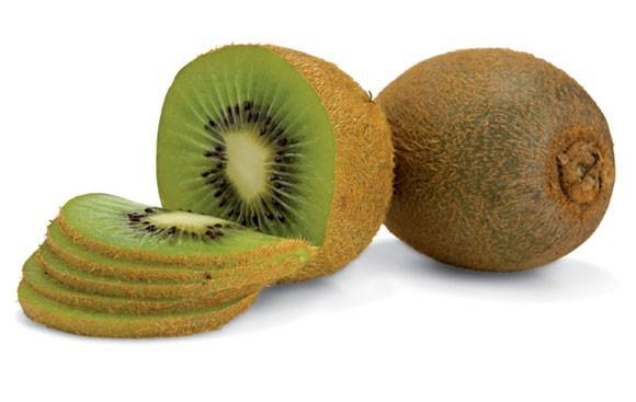 Ăn hoa quả nào giúp bổ sung vitamin C trong mùa hè? - ảnh 1