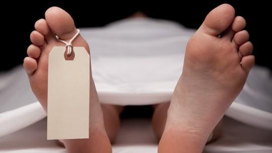 8 điều thú vị lẫn đáng sợ xảy ra sau khi chết - ảnh 1