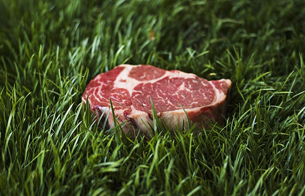 Những loại hóa chất trong thực phẩm gây tăng cân - ảnh 2