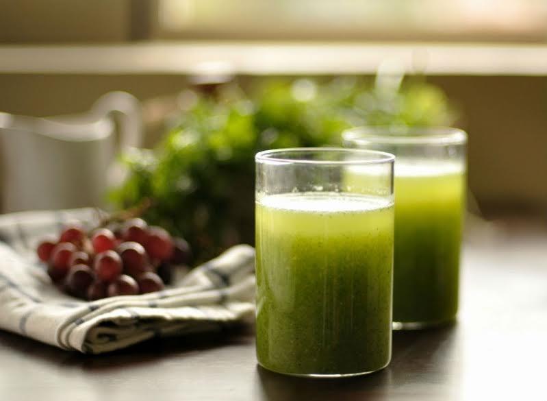 5 món ăn từ rau quả  khiến bạn tăng cân - ảnh 3