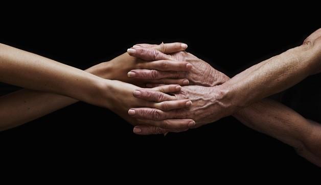 7 nguyên nhân khiến bàn tay trông 'già nua' - ảnh 2