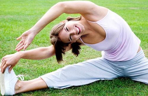 Những chỉ dẫn sai lầm về giảm cân bạn không nên tin - ảnh 3
