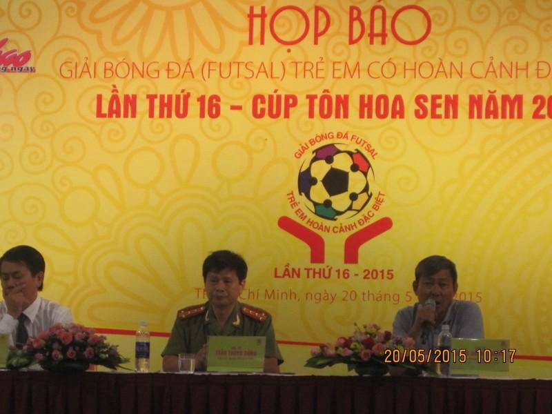 Đi trong vòng loại World Cup và SEA Games  - ảnh 1