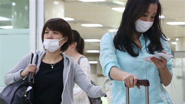 Việt Nam chuẩn bị ứng phó với dịch bệnh MERS-CoV - ảnh 2
