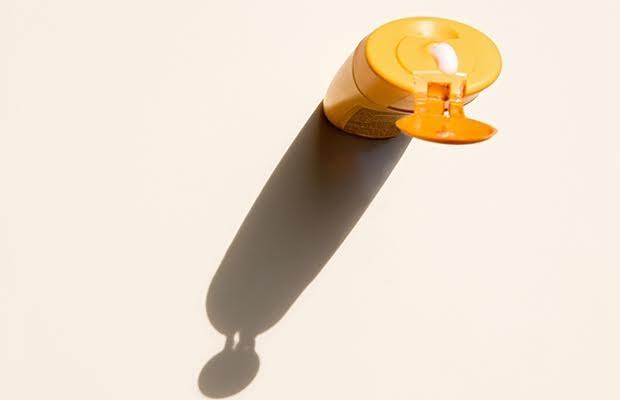 4 sản phẩm chăm sóc da nhất định phải dùng vào tuổi trung niên - ảnh 1
