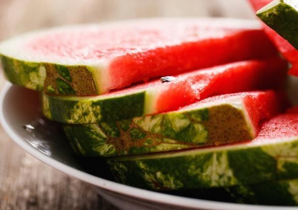 7 thực phẩm dinh dưỡng cao thường bị vứt bỏ - ảnh 3