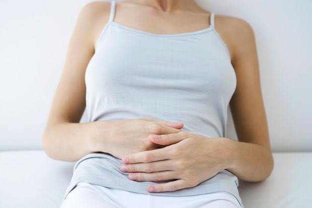 Những triệu chứng báo hiệu bệnh tật rất dễ bị bỏ qua - ảnh 2