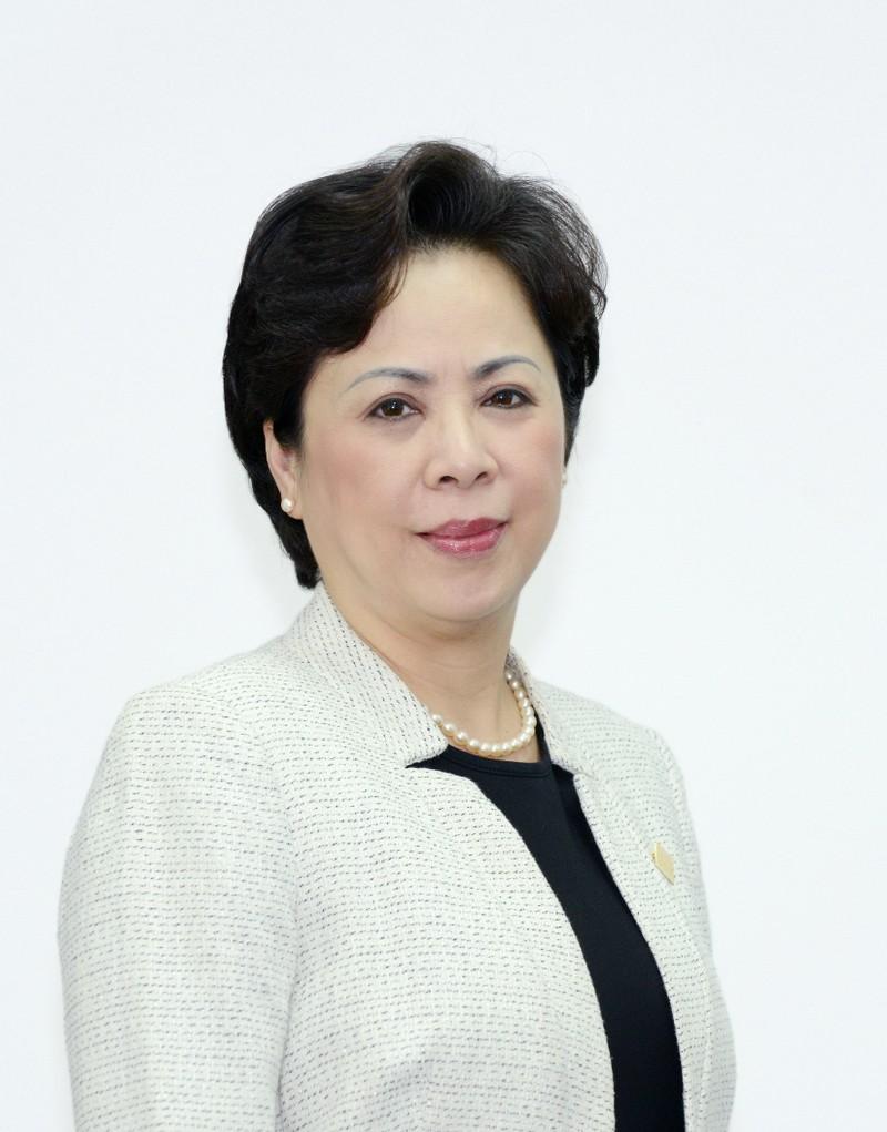 Đưa ngành Ngân hàng Việt Nam đáp ứng chuẩn mực quản trị rủi ro quốc tế - ảnh 1