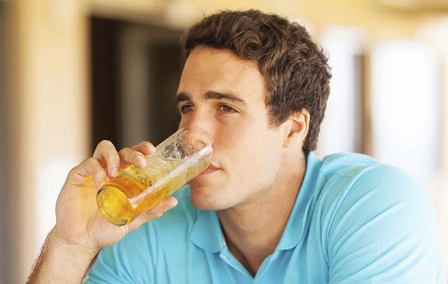 6 thói quen ăn uống khiến bạn khó giảm cân - ảnh 2