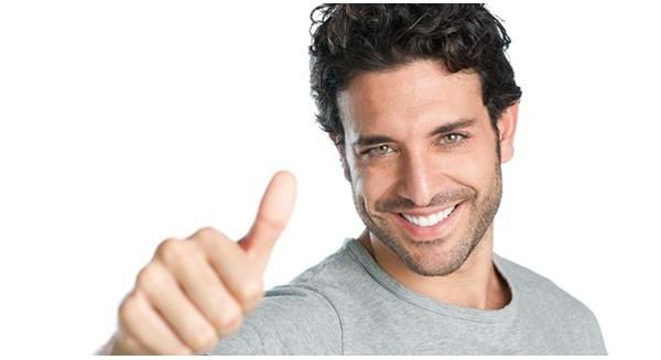 10 lời khuyên sức khỏe cho nam giới - ảnh 1