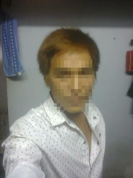 Tin mới nhất về vụ thảm sát Bình Phước - ảnh 1