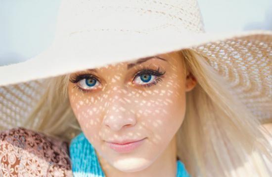 6 mẹo giúp làn da khô trở nên mềm mại - ảnh 2
