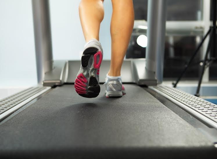 Những biện pháp giảm cân không nên dùng sau tuổi 30 - ảnh 2
