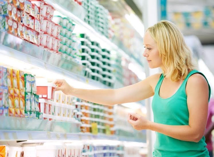 Những biện pháp giảm cân không nên dùng sau tuổi 30 - ảnh 1