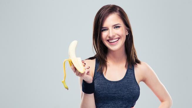 6 lợi ích của việc ăn chuối mỗi ngày - ảnh 3