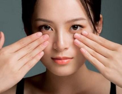 8 quan điểm sai lầm thường thấy về nếp nhăn - ảnh 1