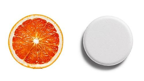 4 cặp thuốc-thực phẩm có hại khi dùng chung - ảnh 1