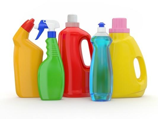12 loại hóa chất gây ung thư có trong sản phẩm thường ngày - ảnh 2