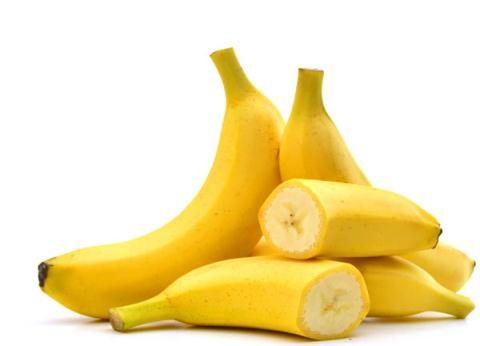8 loại trái cây dễ kiếm giúp bạn tươi trẻ trong mùa thu - ảnh 2