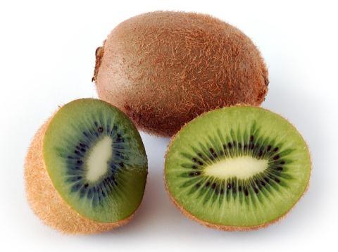 8 loại trái cây dễ kiếm giúp bạn tươi trẻ trong mùa thu - ảnh 5