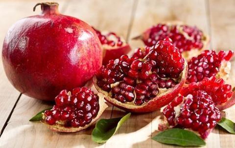 8 loại trái cây dễ kiếm giúp bạn tươi trẻ trong mùa thu - ảnh 7