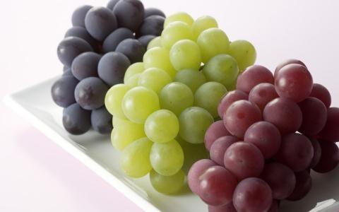 8 loại trái cây dễ kiếm giúp bạn tươi trẻ trong mùa thu - ảnh 3
