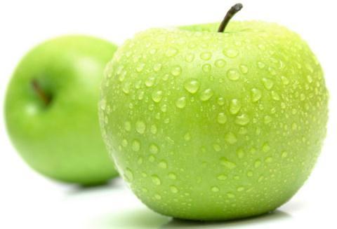 8 loại trái cây dễ kiếm giúp bạn tươi trẻ trong mùa thu - ảnh 1