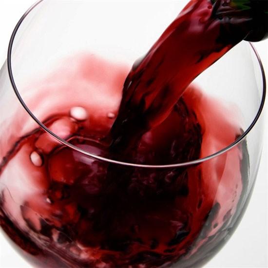 Rượu vang đỏ tốt cho bệnh nhân đái tháo đường type 2 - ảnh 1