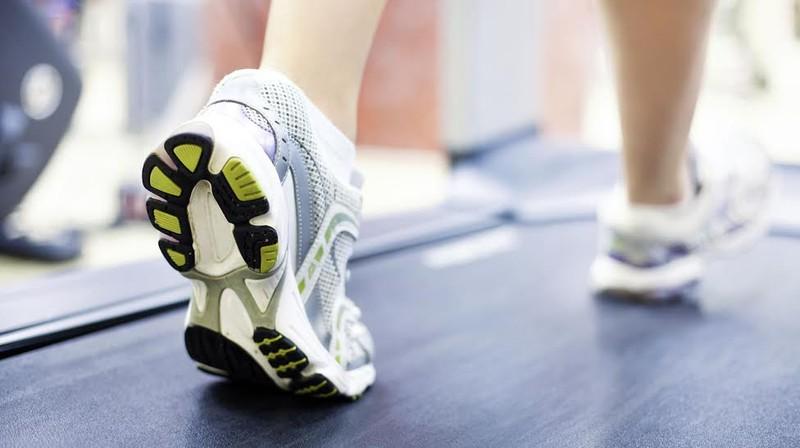7 lợi ích tuyệt vời của việc đi bộ 30 phút mỗi ngày - ảnh 1