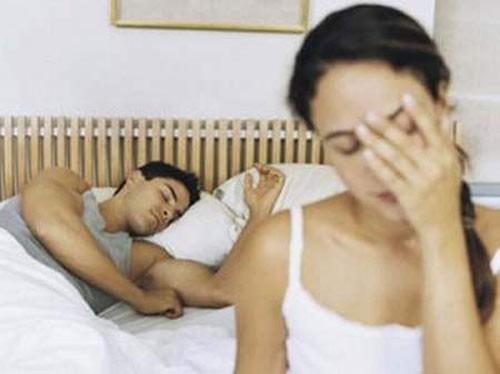 7 sự thật bạn cần biết về rối loạn cương dương - ảnh 1