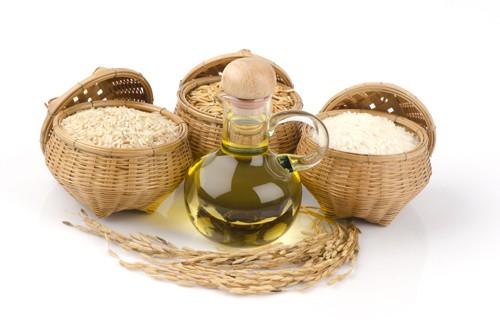 Năm lời khuyên khi sử dụng dầu ăn - ảnh 2