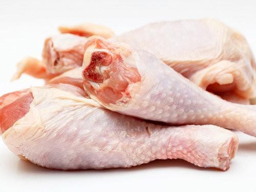 Ngan, gà, vịt: Thịt nào tốt hơn? - ảnh 1