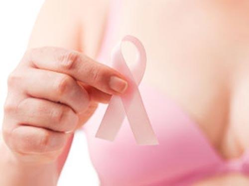 Ung thư vú đang gia tăng và trẻ hóa - ảnh 1