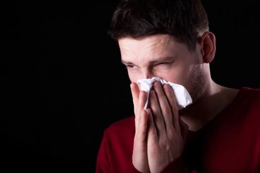4 bệnh không nên dùng thuốc kháng sinh - ảnh 2