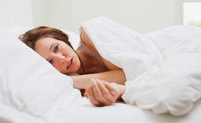 6 lý do khiến bạn tự làm mình cảm lạnh - ảnh 1