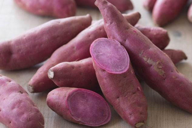 10 thực phẩm giảm cân tốt nhất trong mùa đông - ảnh 1