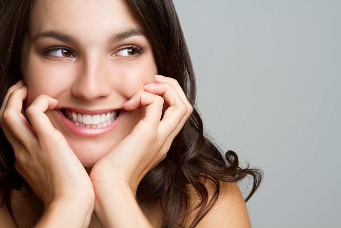 Chín cách ngăn ngừa lở miệng - ảnh 1