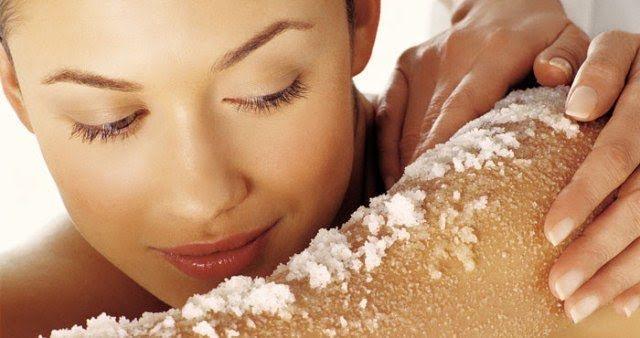 6 mẹo khử nhanh mùi hôi cơ thể - ảnh 3
