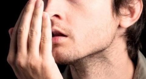 6 mẹo khử nhanh mùi hôi cơ thể - ảnh 2