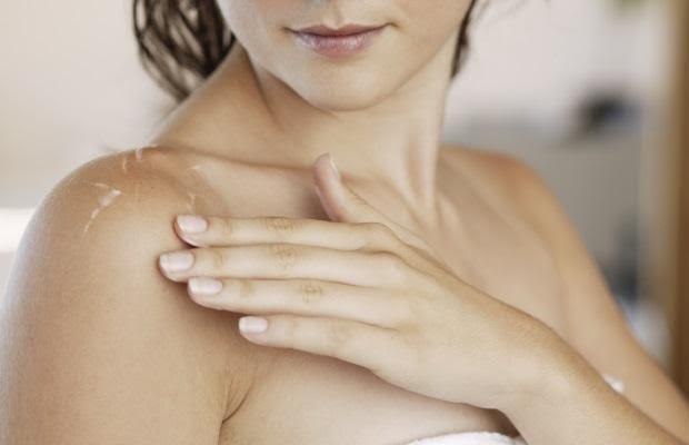 12 bí mật để có làn da đẹp hoàn hảo - ảnh 4