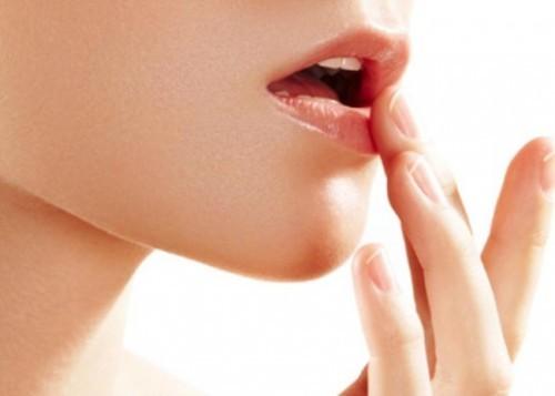 12 bí mật để có làn da đẹp hoàn hảo - ảnh 3