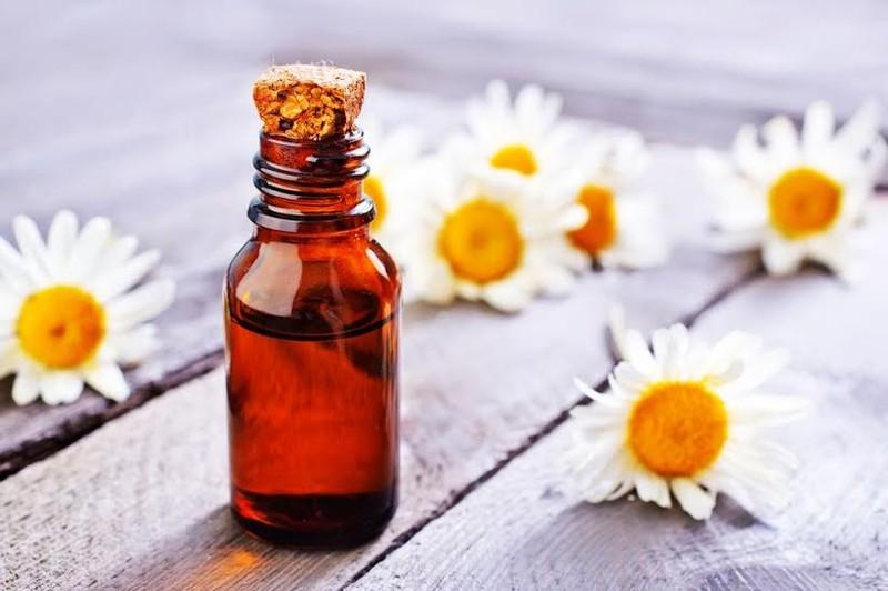 4 loại tinh dầu giúp chữa chứng mất ngủ - ảnh 3