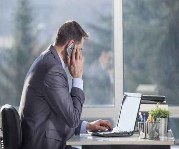 5 mẹo giảm cân dễ không ngờ tại nơi làm việc - ảnh 2