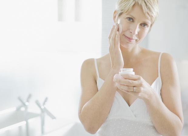 6 thành phần độc hại bạn cần biết trong kem dưỡng thể  - ảnh 2