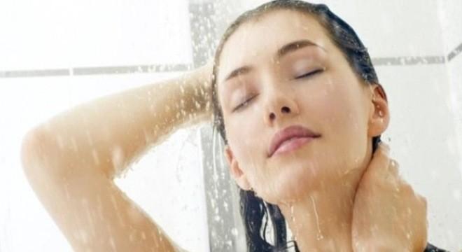 6 thói quen buổi sáng khiến bạn mệt mỏi cả ngày - ảnh 2