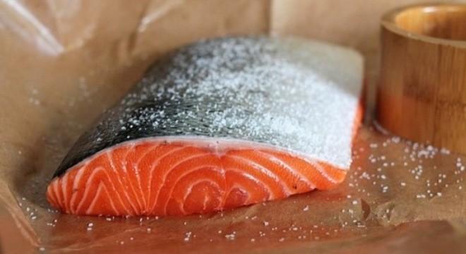 8 loại thực phẩm giúp đầu óc minh mẫn hơn - ảnh 6