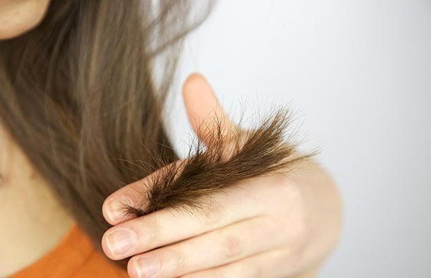 12 cách 'giải cứu' nhanh cho tóc xấu - ảnh 2