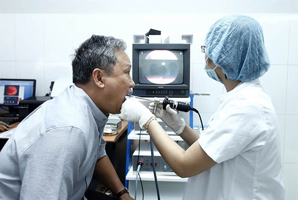 Phòng, trị đau nửa đầu tái phát - ảnh 1